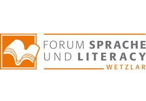 ForumSL_w
