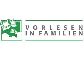 Logo_ViF_w