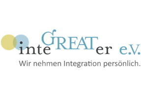 integreater_w