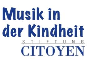 mik_citoyen