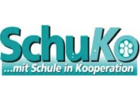 schuKo_web
